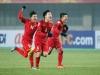 Truyền thông Hàn lo ngại mất 'ngôi vương' khi đội nhà đối đầu Olympic Việt Nam