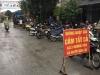 Mưa lũ làm đứt cáp quang, một huyện tại Thanh Hóa mất liên lạc