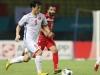 Sự thật về điều luật 'lạ' trong trận đấu giữa U23 Việt Nam và U23 UAE