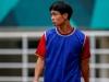 Nếu hôm nay U23 Việt Nam 'bước hụt' trước UAE