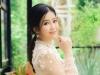 MC Cao Vy chính thức lên tiếng sau nghi vấn bán dâm cùng Á hậu Thư Dung