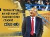 Gia hạn, tăng lương cho HLV Park Hang-seo: Tối cần thiết, hay chỉ là chuyện tào lao?