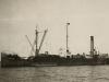 Câu chuyện về con 'tàu ma' Baychimo: bị bỏ hoang, tự mình lênh đênh trên làn nước suốt 38 năm trời