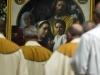 Các linh mục Đức bị tố lạm dụng hơn 3.600 trẻ em gây chấn động