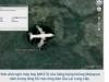 Vụ  rơi máy bay MH370: Gia Lai sẽ xử lý người đưa tin đồn thất thiệt