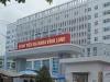 Sở Y tế yêu cầu BV báo cáo vụ gia đình sản phụ mang song thai chết lưu truy trách nhiệm