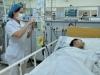 7 người tử vong tại lễ hội âm nhạc: Vẫn còn bệnh nhân phải thở bằng máy