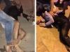 Cướp tiệm vàng ở Sơn La: Phát hiện súng giả, bà chủ chống cự quyết liệt