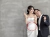 Lộ các bằng chứng Nhã Phương đã có bầu trước ngày cưới