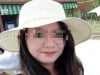 Vụ nữ cán bộ xã ở Kiên Giang mất tích: 'Nếu cô ấy quay về, tôi sẵn sàng cưới'