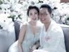 Người đẹp 'Mỹ nhân ngư' tuyên bố ly hôn sau khi dùng dao tấn công chồng, kết thúc 1 năm hôn nhân chóng vánh