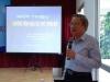 GS Nguyễn Minh Thuyết: Chương trình giáo dục phổ thông mới sẽ được ban hành vào tháng 10