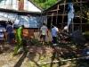 Cà Mau: Nổ đầu đạn, 3 người trong một gia đình tử vong