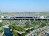 Muốn mở rộng, cải tạo sân bay Tân Sơn Nhất cần chi ít nhất 25.000 tỷ đồng
