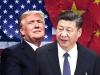 Quan chức Mỹ: Washington coi Bắc Kinh là đối thủ cạnh tranh, chứ không phải là đối tác