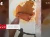 Phát hiện băng vệ sinh trong nồi lẩu của chuỗi cửa hàng nổi tiếng Haidilao, khách hàng đòi bồi thường 3,5 tỉ