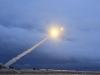 Đại sứ Mỹ đe dọa tiêu diệt tên lửa hành trình hạt nhân Nga