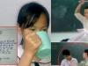 Bộ GDĐT nói gì về quy định giáo viên đánh học sinh bị phạt 30 triệu đồng?