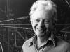 Nhà Vật lý học lỗi lạc, cha đẻ của cụm từ 'hạt của Chúa', đã qua đời ở tuổi 96