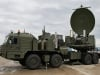 Bị chế áp điện tử ở Syria, tướng Anh thốt lên: Nga quá giỏi, chúng ta đã bị 'dắt mũi'!