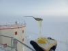 Điều gì sẽ xảy ra khi bạn nấu ăn ở Nam Cực với nhiệt độ ngoài trời là -70 độ C?