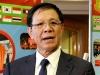 Ông Phan Văn Vĩnh phải nhập viện để điều trị trước phiên tòa sơ thẩm