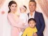 """Cuộc sống bên Mỹ của ca sĩ Hồng Nhung từng bị tình cũ tung ảnh """"nóng"""" 14 năm trước"""