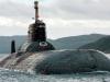 Mỹ, đồng minh NATO hợp lực 'diệt' tàu ngầm Nga: Lộ vũ khí bí mật chưa từng công bố