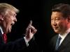 Sau vụ Mỹ cáo buộc Bắc Kinh nghe lén điện thoại của TT Trump, Bộ Ngoại giao TQ đáp trả đầy sâu cay