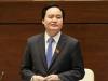 Bộ trưởng Phùng Xuân Nhạ giải trình trước Quốc hội sau 1 ngày lấy phiếu tín nhiệm