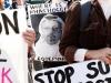 Vụ nhà báo bị giết: Bộ trưởng Tư pháp Arab Saudi thừa nhận tình tiết gây sốc