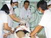 Vụ giật túi xách khiến cô gái ngã tử vong ở Sài Gòn: Thiếu niên khai do nghiện game