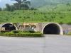 'Sếp' điện lực Đà Nẵng nói về tin hầm Hải Vân có nguy cơ đóng cửa vì nợ tiền điện: 'Họ tung tin có chủ ý'