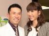 Cựu mẫu Ngọc Quyên ly hôn bác sĩ Việt Kiều tại Mỹ