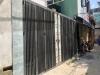 Tiêm thuốc giảm cân, một cô gái ở Đà Nẵng phải nhập viện cấp cứu vì sốc thuốc