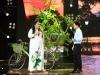 Cặp đôi vàng tập 2: Tuyền Mập lần đầu hát Bolero được Cẩm Ly hết lời khen ngợi