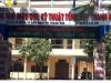 ĐBQH: 'Đuổi học 7 học sinh ở Thanh Hóa có thể gây ra một vấn nạn'