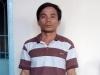 An Giang: Người đàn ông cưỡng hiếp con gái nuôi 14 tuổi lúc ở nhà một mình