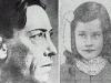 Bé gái 12 tuổi bị bắn chết và lời kêu oan 'trời không thấu' của người tử tù khiến cả thế giới bàng hoàng