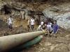 Vụ 2 phu vàng mắc kẹt trong hang: Gần như không còn hy vọng sống sót