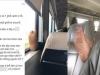 Ám ảnh với những bàn chân hư trên máy bay xe khách, dân mạng mách nhau cách xử lý cao tay
