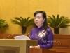 Bộ trưởng Y tế: Người Việt tiêu thụ gần 4,1 tỷ lít bia một năm, thiệt hại ước tính 4 tỷ USD