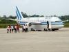 Vụ cướp từng gây chấn động ở Đà Nẵng: Không tặc điên cuồng bắn phá máy bay, nhảy xuống từ không trung để tẩu thoát