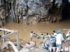 Tìm thấy thi thể cuối cùng trong vụ sập hầm vàng ở Hòa Bình