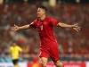Kiến tạo kiểu 'bấm nhầm nút' cho Công Phượng, Anh Đức được so sánh với Ronaldo