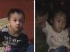 Vụ 2 chị em bị bỏ rơi trong chùa: Người mẹ bất ngờ quay lại, tiết lộ lý do bỏ con gây ngỡ ngàng