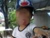 Bé trai 5 tuổi tử vong bất thường sau khi nhập viện