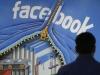 Thưởng nóng gần 1 tỷ đồng cho bất cứ ai tìm ra lỗ hổng bảo mật nghiêm trọng của Facebook