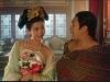 Nguyên nhân thật sự khiến sao Cbiz hiếm 'có gan' đóng phim của Vua hài Châu Tinh Trì