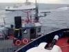 Thế giới 24h: Nga bất ngờ nổ súng tịch thu tàu hải quân Ukraina